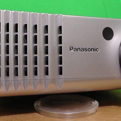 Drop fladskærmen og få installeret en laser projektor i stedet