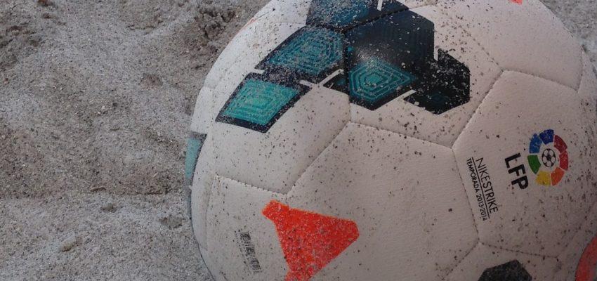 Fodboldrejse_bet