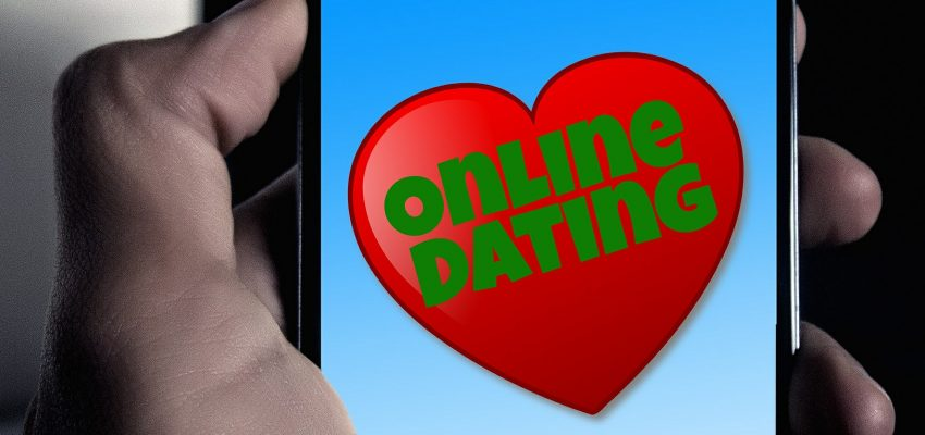 dating_online_dating_side