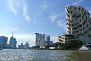 Smukke-Thailand