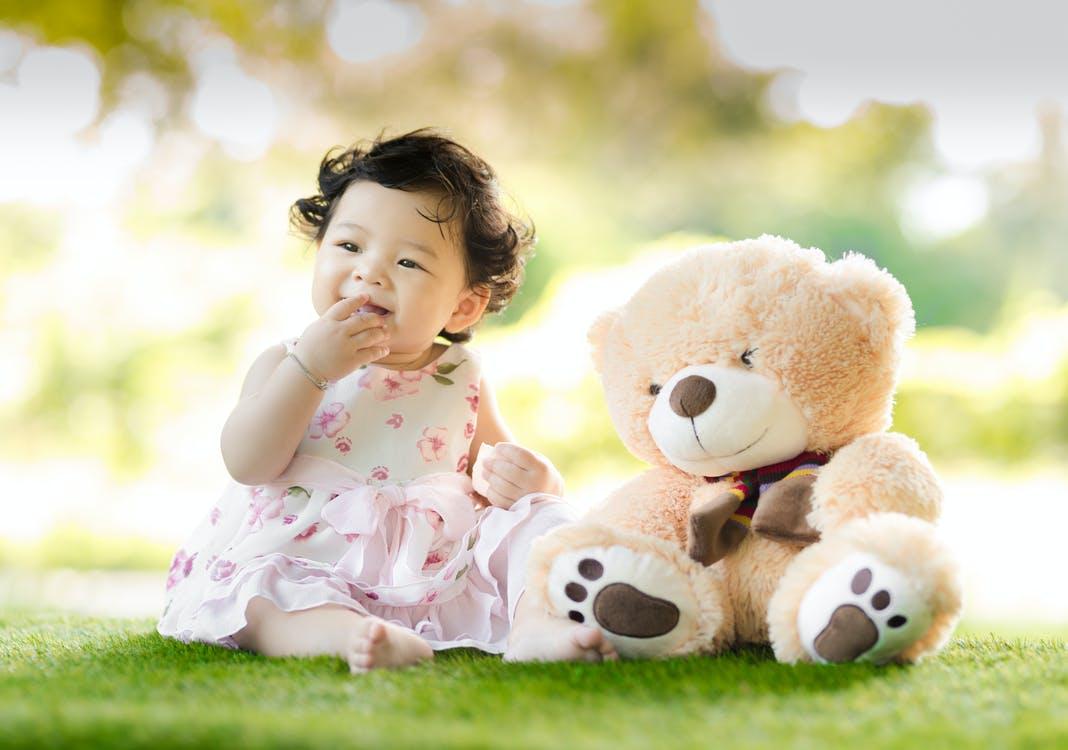 Baby_med_bamse